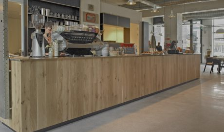 Coffee You, Eindhoven