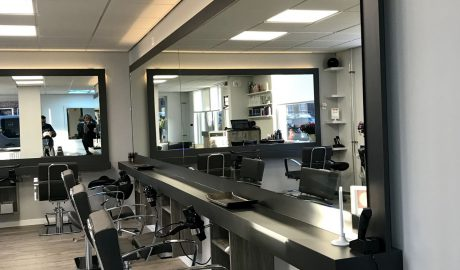 Hairstyling 4 You, Nuenen